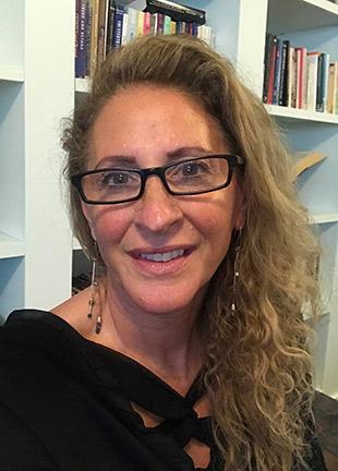 Andrea Celenza